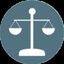 diritto-assicurazioni