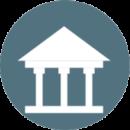 diritto-bancario